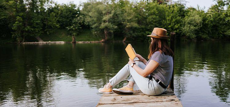 Libri sulla vita