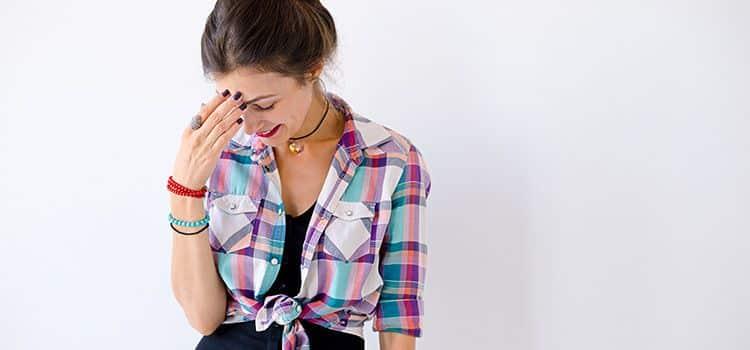 Come combattere la timidezza