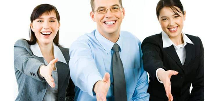 Come diventare la persona che tutti vorrebbero assumere