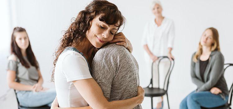 Come farsi perdonare dalla mamma