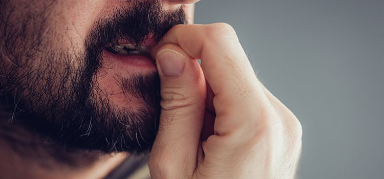 Come sconfiggere la timidezza