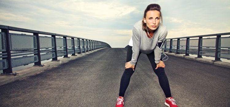 Mente sana in corpo sano