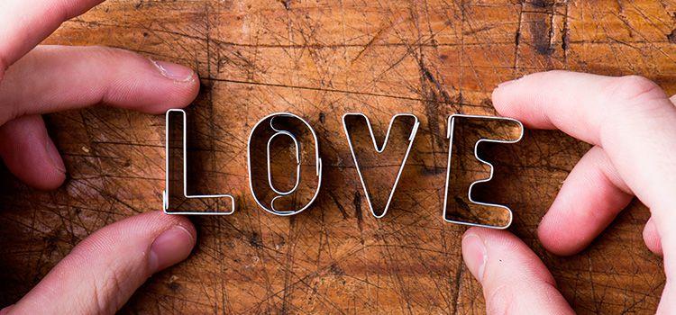 Amore vero