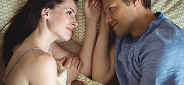 si può amare qualcuno dopo 3 mesi di incontri