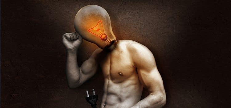 Come eliminare i pensieri negativi