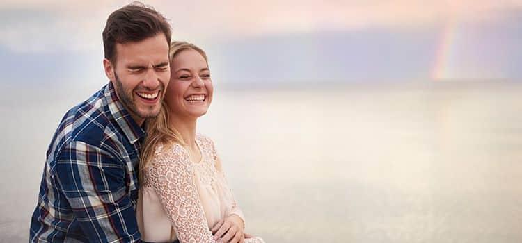 quanto tempo dopo si inizia dating si dice ti amo Appuntamenti consigli cosa fare dopo la prima data