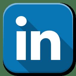Condividi su LinkedIn