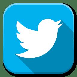 Fai un tweet
