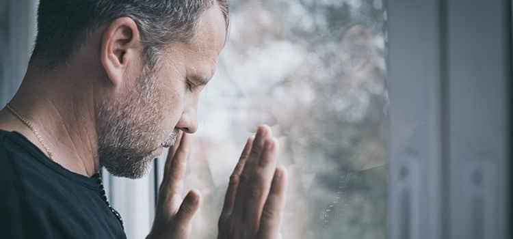 Imparare a perdonare