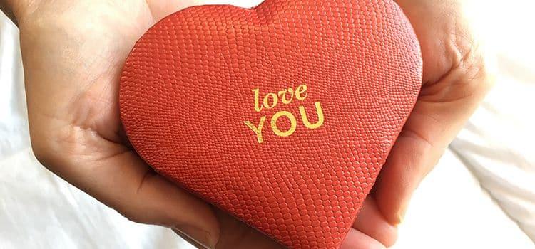 Le più belle frasi di amore